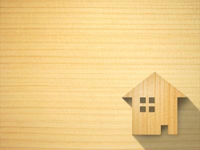 注文住宅はオーダーメイドで間取りや外観も自由に設計!