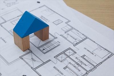 注文住宅では工法や建材も自由に選べる