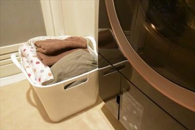 トイレや脱衣室を使いやすくする衛生動線のポイント