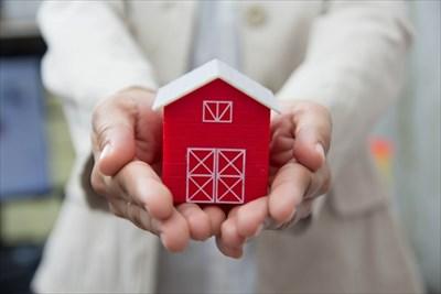 快適な家づくりに欠かせない高気密性・高断熱性とは?